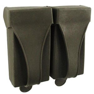 German G3 Double Magazine Pouch