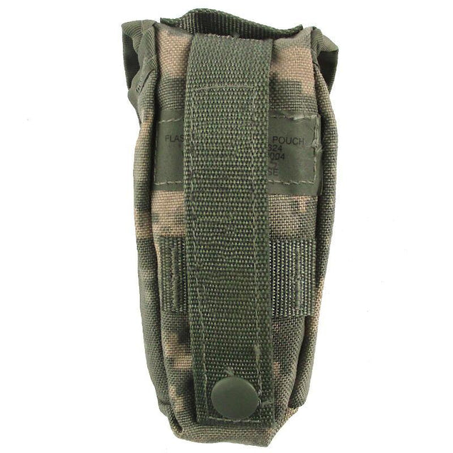 USGI ACU Flash Bang Pouch