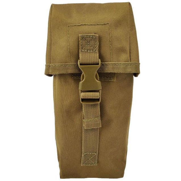 Small Multi Purpose Utility Pouch