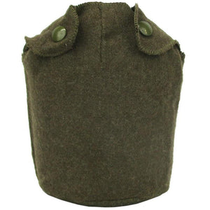 Australian Army Wool Canteen Liner