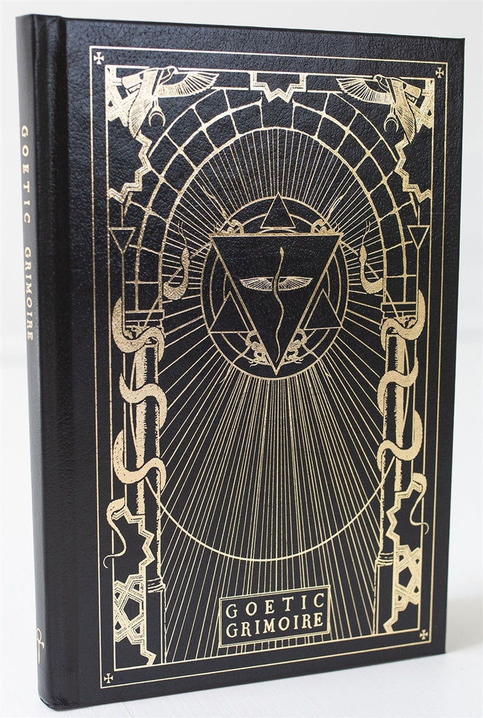 modern occult book covers