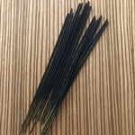 dark blood incense sticks dark art and craft
