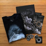 dark art subscription box