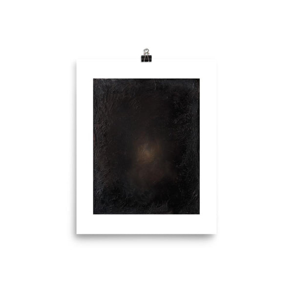 dark art prints