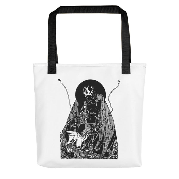 Mystery and Imagination Harry Clarke bag