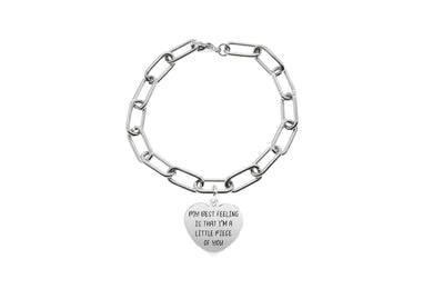 Mother's Day Keepsake Jewelry Collection By Pink Box
