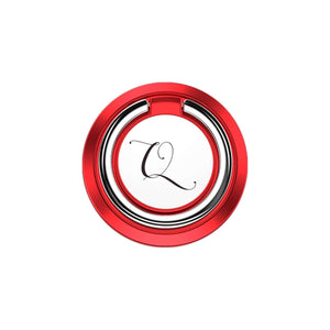 360 Degree Initial Phone Ring Mount Holder