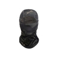 Pink Box 100% Polyester Windproof Breathable Balaclava For Men And Women
