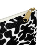 Rorschach Rodeo Accessory Pouch
