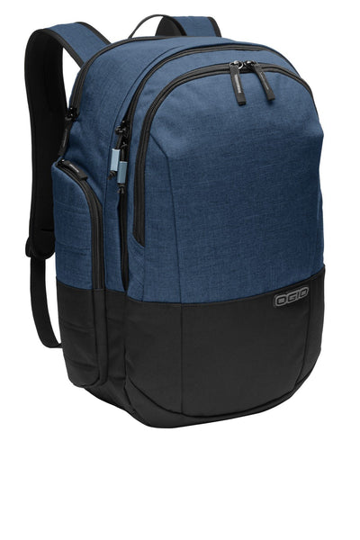 Ogio Rockwell Pack. 411072 - Threads With An Edge LLC.