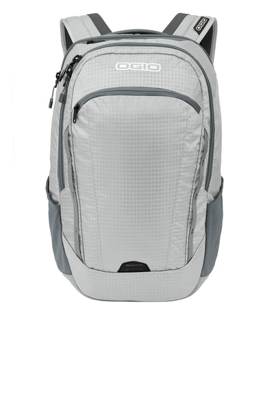 Ogio Shuttle Pack. 411094 - Threads With An Edge LLC.