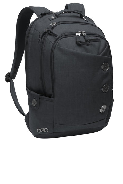 Ogio Ladies Melrose Pack. 414004 - Threads With An Edge LLC.