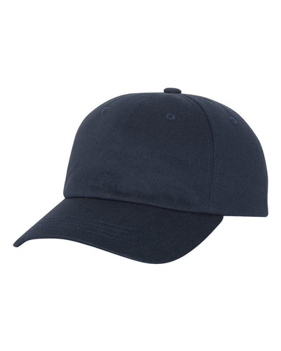 Yupoong Classics Classic Dad's Cap - 6245CM - Threads With An Edge LLC.