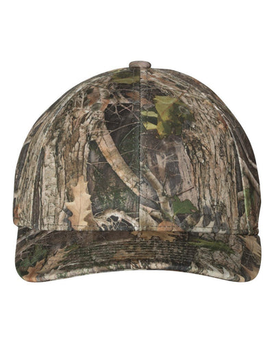 Flexfit TrueTimber Cap - Threads With An Edge LLC.