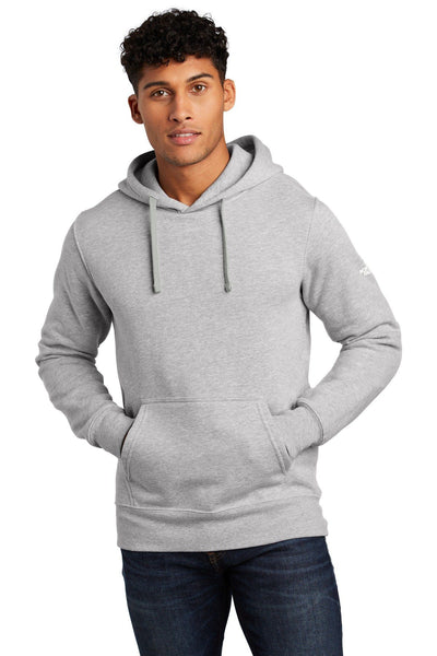 The North Face  Pullover Hoodie - Threads With An Edge LLC.