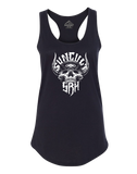 Suncult x SRH Collaboration Womens Tank