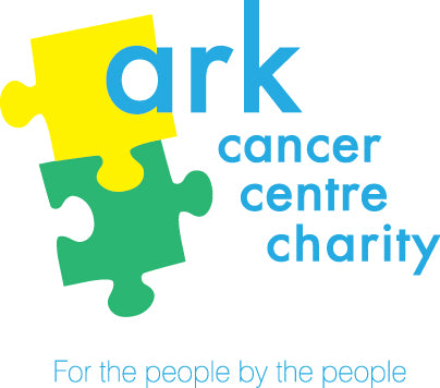 Ark Cancer Charity Centre