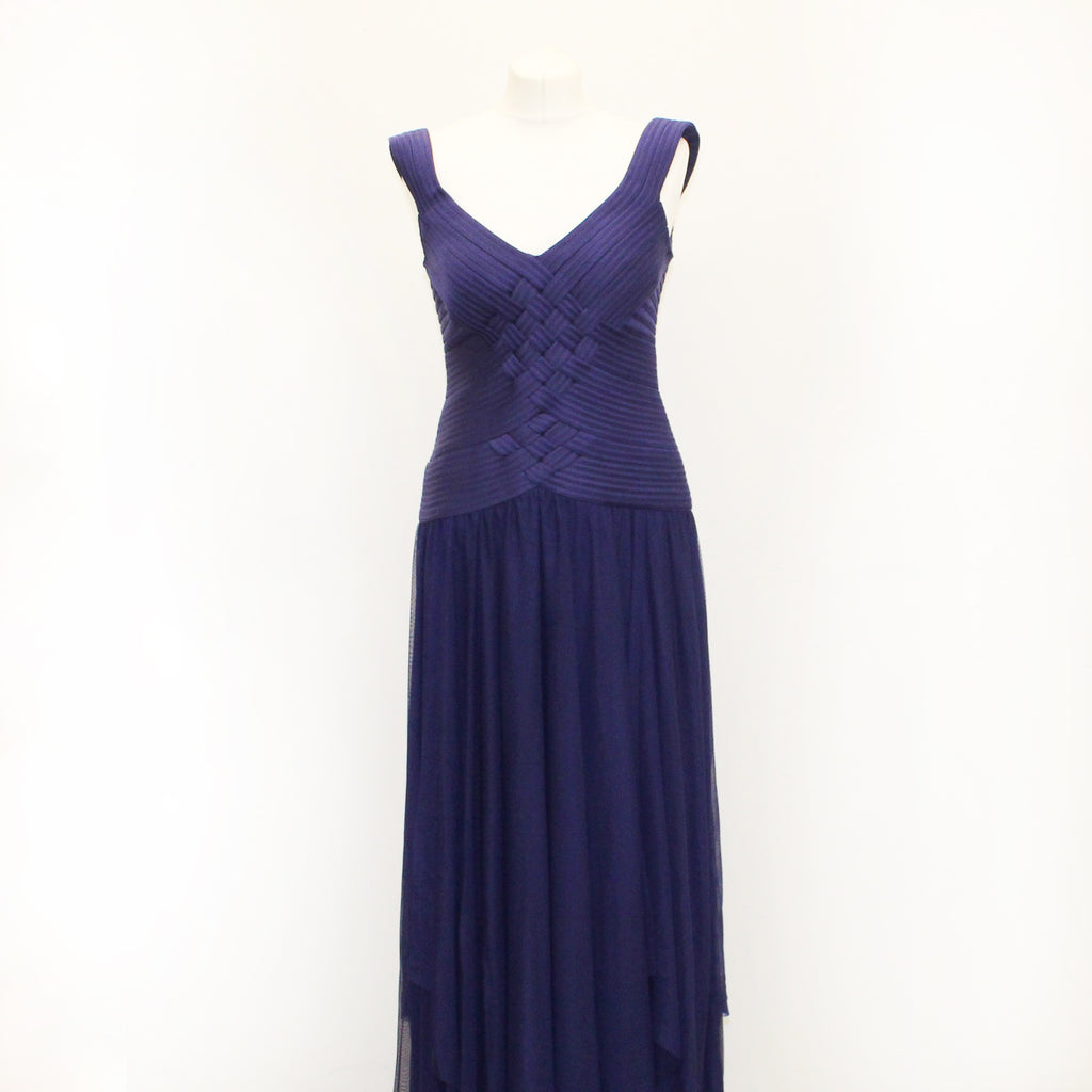 JS Collection Dress - Size 10-Worn