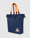 Psycho Bunny x SWIMS Tote Bag - Navy