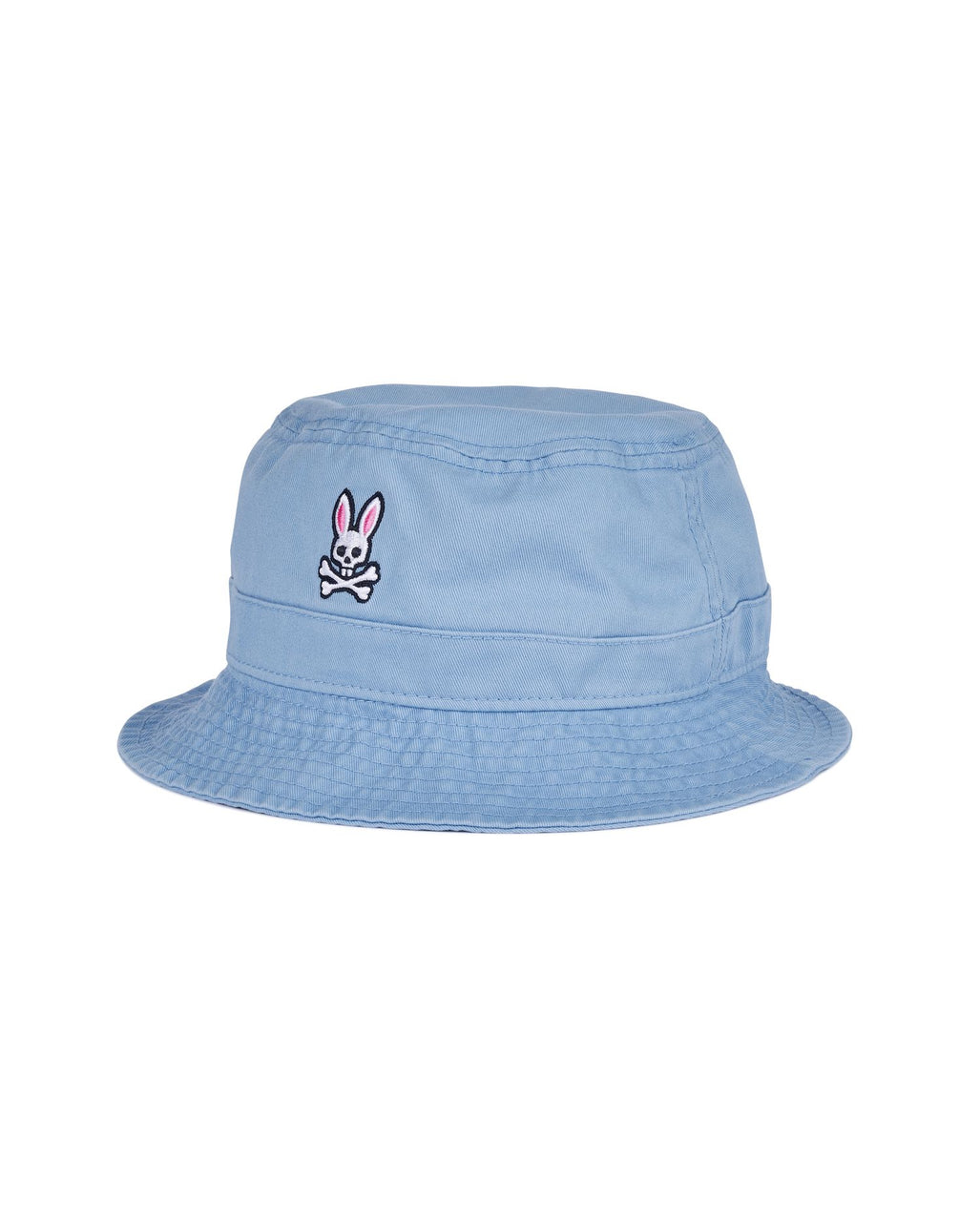 Psycho Bunny Men's Bucket Hat - Vast Sky