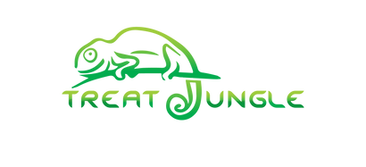 TreatJungle