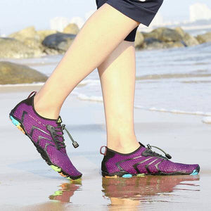 Free Your Feet Superior Aqua Shoes
