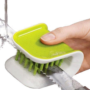 Handy Cleaner Brush