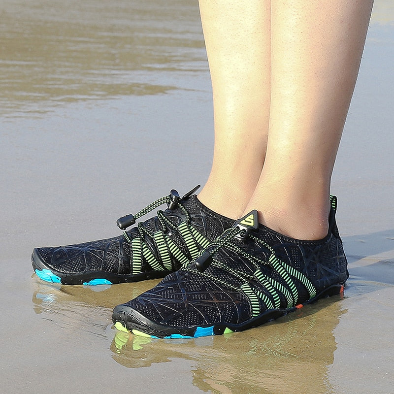 Aqua Shoes for Water Sports