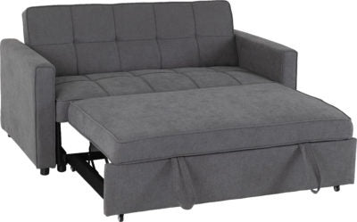 Astoria Sofa Bed - Fabric