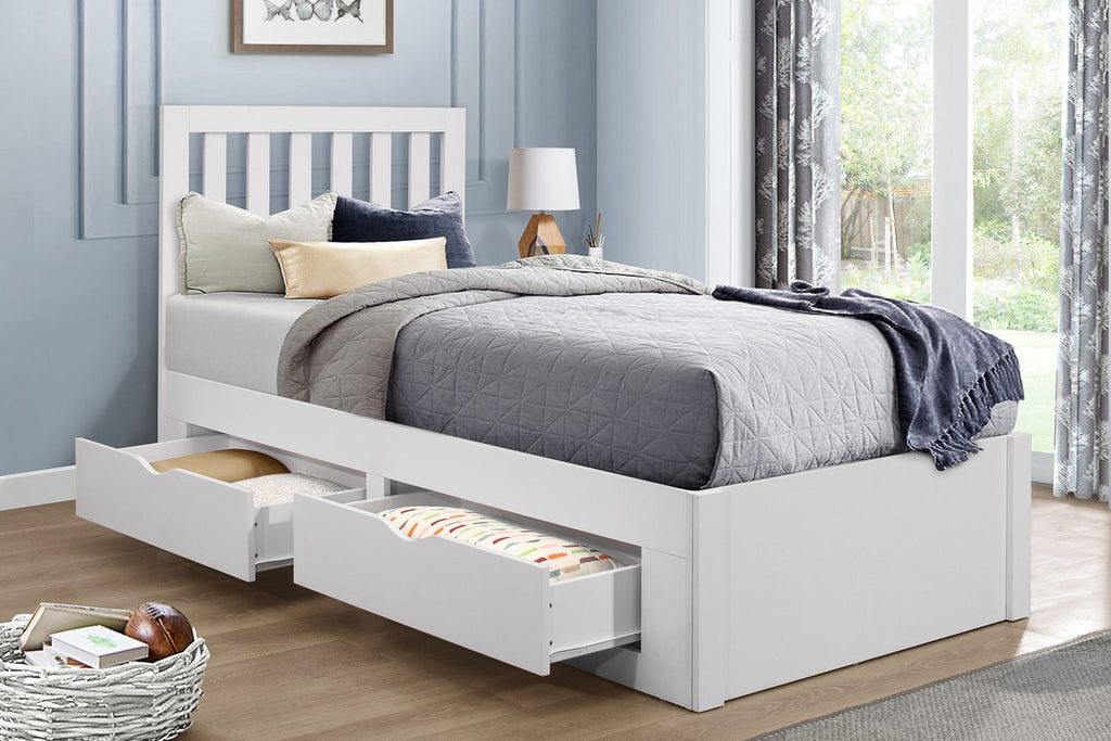 Appleby Bed