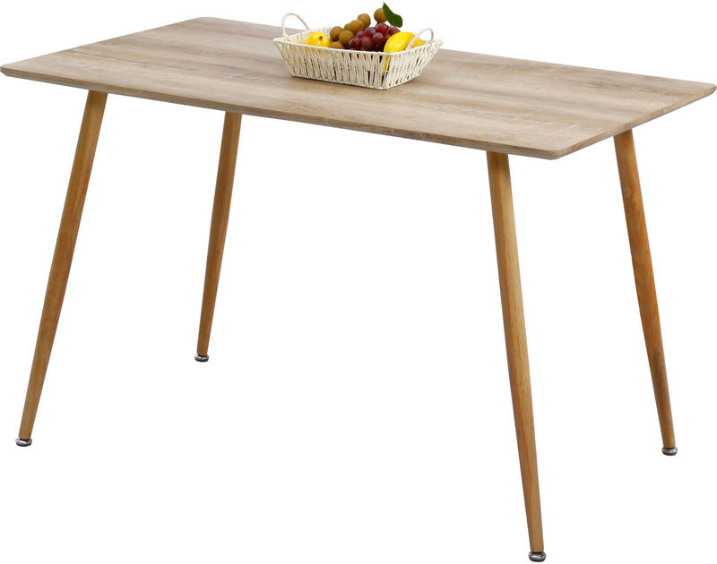 Barley Dining Table