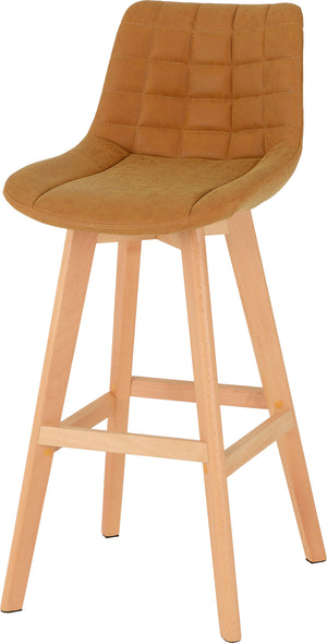 Brisbane Bar Chair (PAIR)
