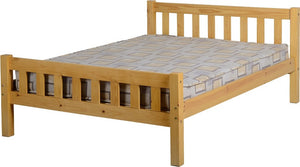 Carlow Bed