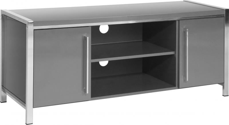 Charisma 2 Door TV Unit