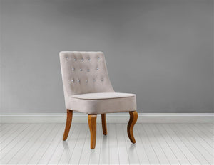 Darcey Chair