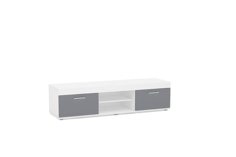 Edgeware TV Unit