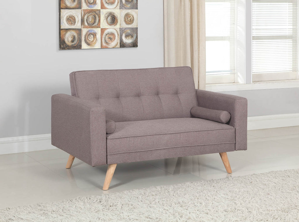 Ethan Medium Sofa Bed