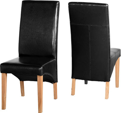 G1 Chair (PAIR)