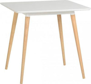 Julian Dining Table