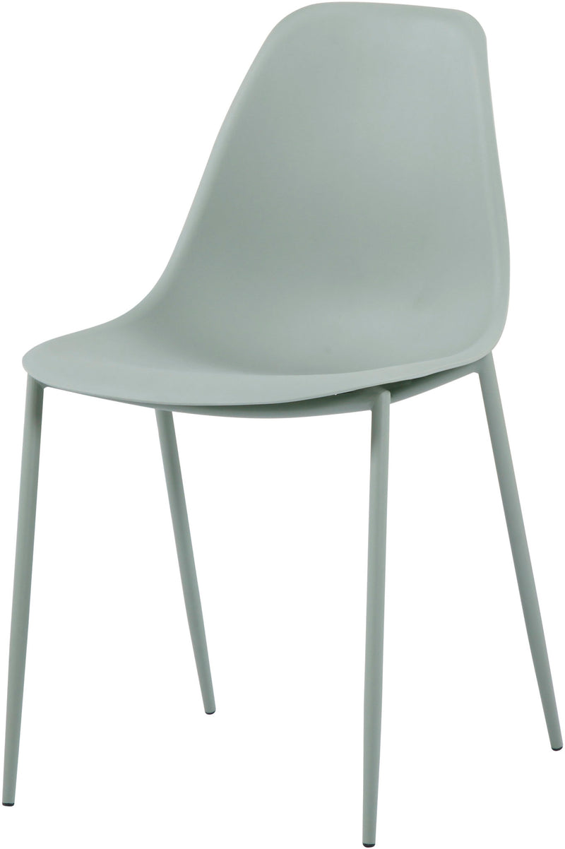 Lindon chair - Set of 2