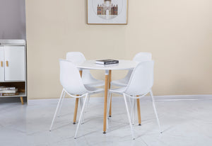 Lindon Dining Table