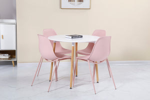Lindon Dining Set