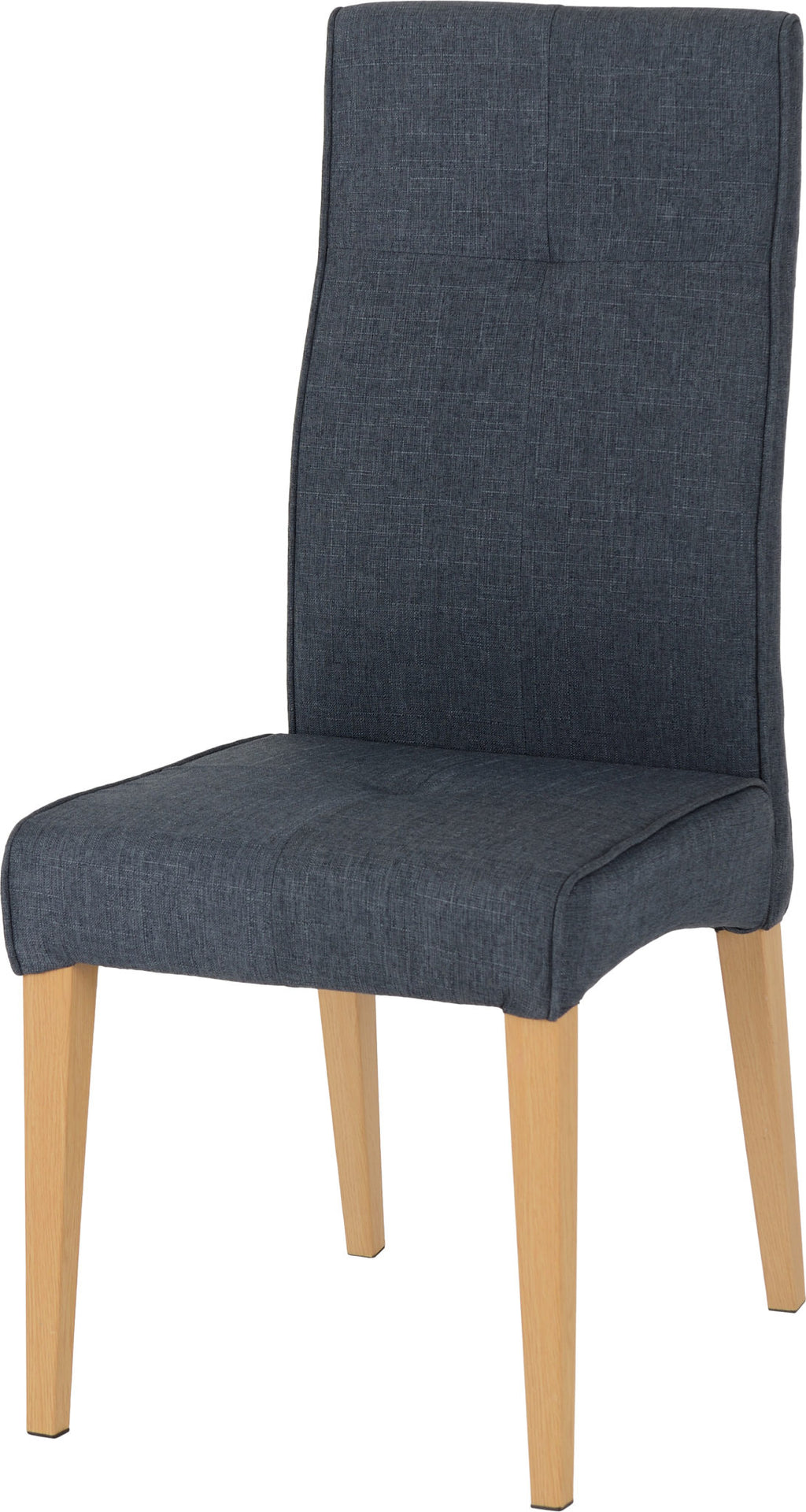 Lucas Chair - Sold in Pairs