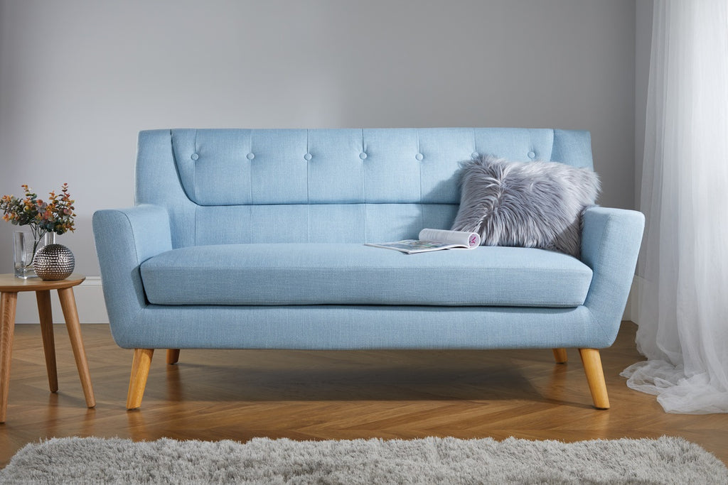 Lambeth Large Sofa