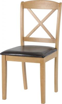 Mason Chair (PAIR)