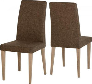 Milan Chair (PAIR)