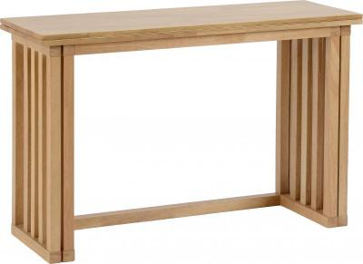 Richmond Foldaway Dining Table