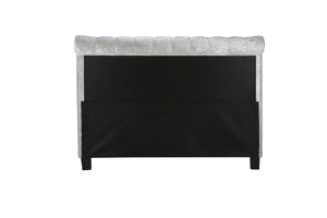 Sienna Fabric Bed