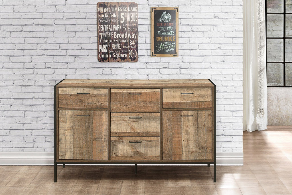 Urban Large Sideboard