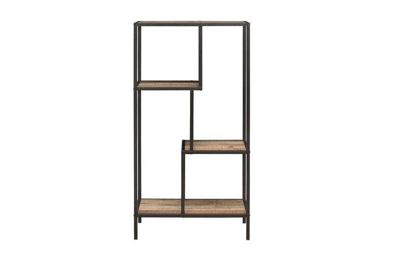 Urban Medium Shelving Unit